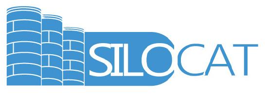 SILOCAT